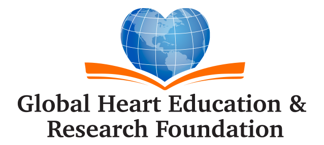 Global Heart Education and Research Foundation