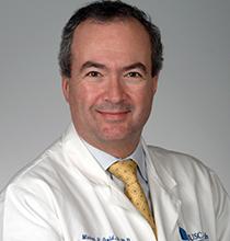 Michael R. Gold