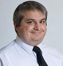 Edip Gurol