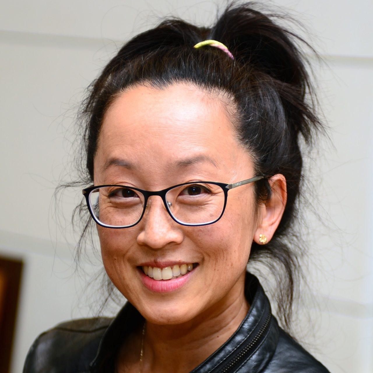 Janet K. Han